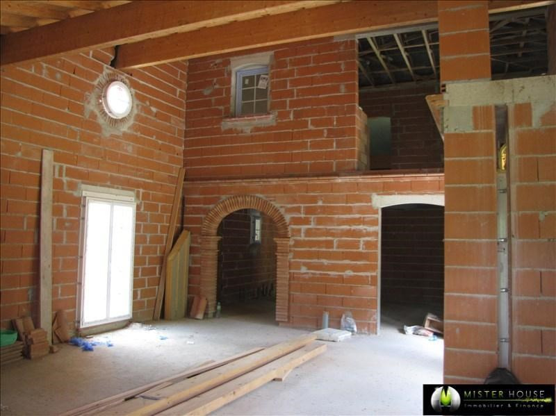 Sale house / villa Montauban 340 000€ - Picture 4