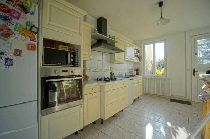 Vente maison / villa Les andelys 189000€ - Photo 15