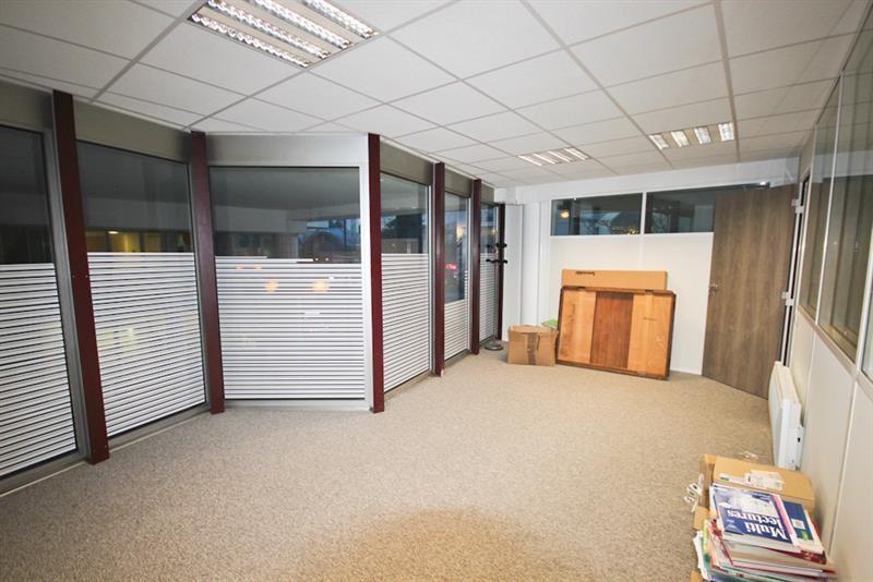 Alquiler  oficinas Vitry-sur-seine 900€ CC - Fotografía 3