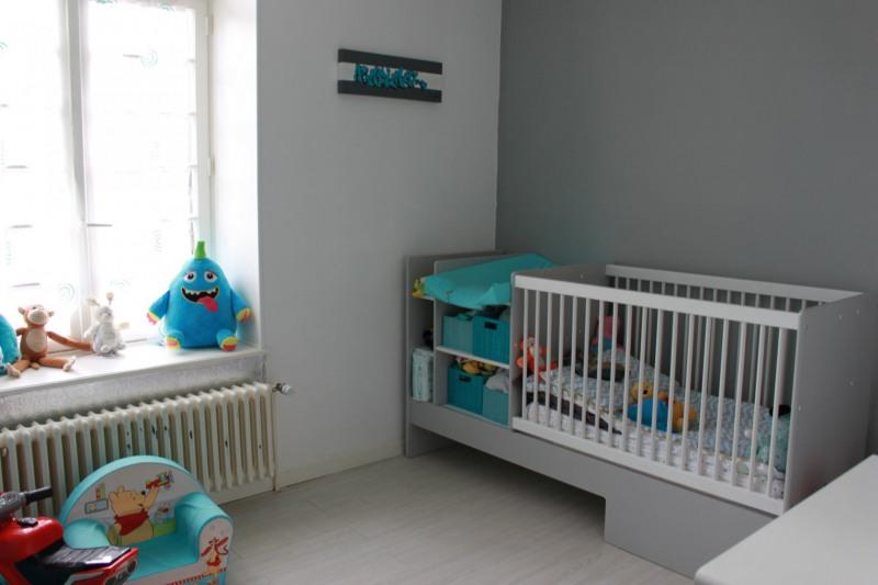 Verkoop  appartement Vienne 199000€ - Foto 5