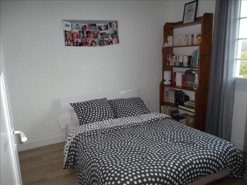 Sale house / villa Harfleur 217000€ - Picture 5