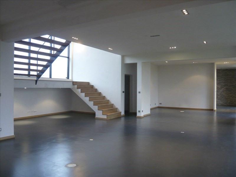 Sale house / villa Vineuil 548000€ - Picture 5