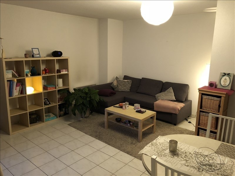Location appartement Nimes 650€ CC - Photo 5