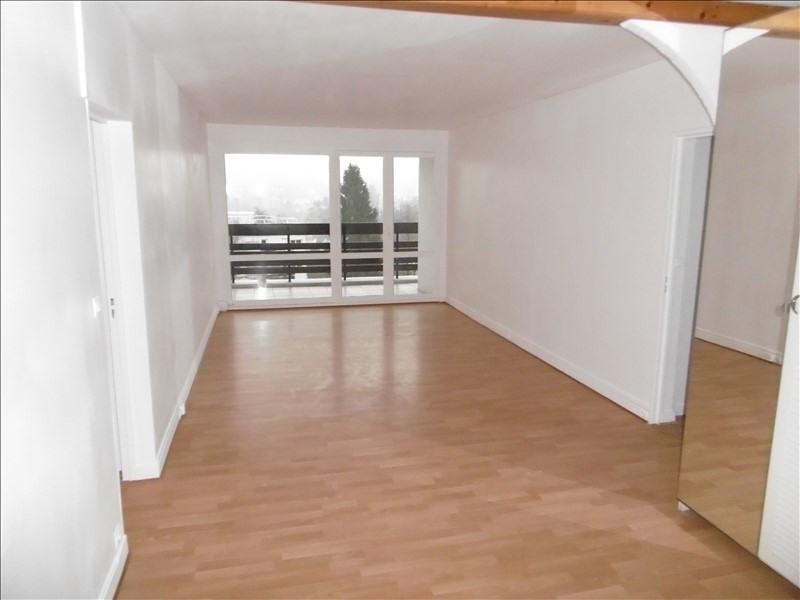 Vente appartement Gif sur yvette 310000€ - Photo 3