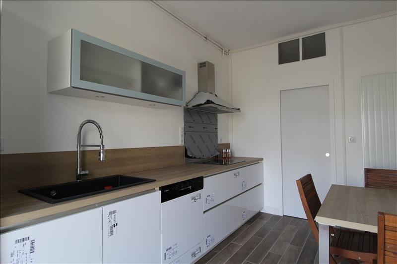 Vente maison / villa Limoges 375000€ - Photo 6