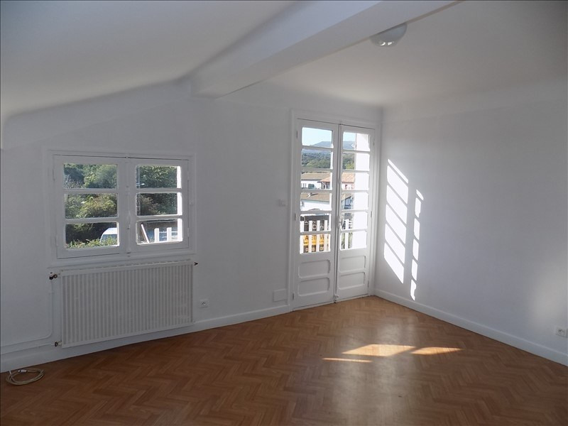 Sale house / villa St pee sur nivelle 377000€ - Picture 6