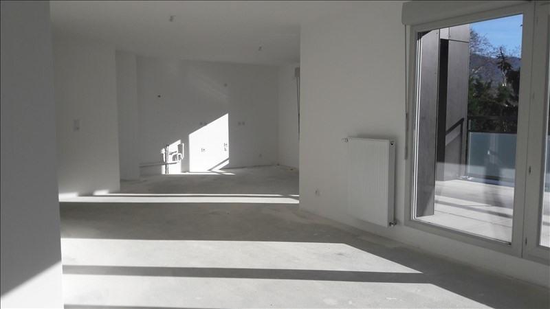 Sale apartment Annemasse 460000€ - Picture 5