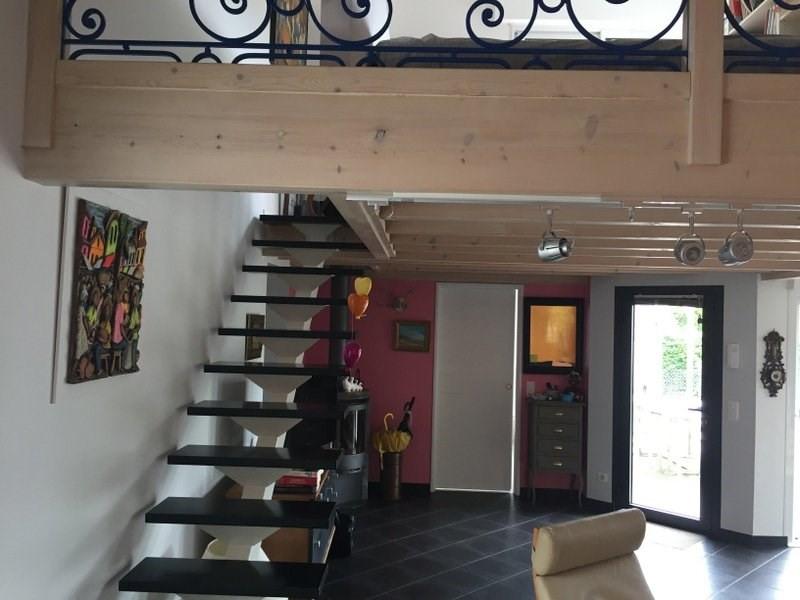 Vente maison / villa Chateau d olonne 365000€ - Photo 7