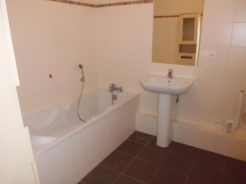 Location appartement Strasbourg 845€ CC - Photo 6