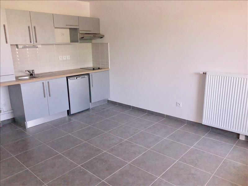 Vente appartement Toulouse 174000€ - Photo 3