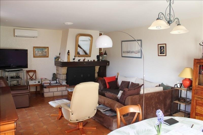 Sale house / villa Beziers 325000€ - Picture 3