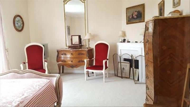 Deluxe sale house / villa Le bono 598000€ - Picture 5