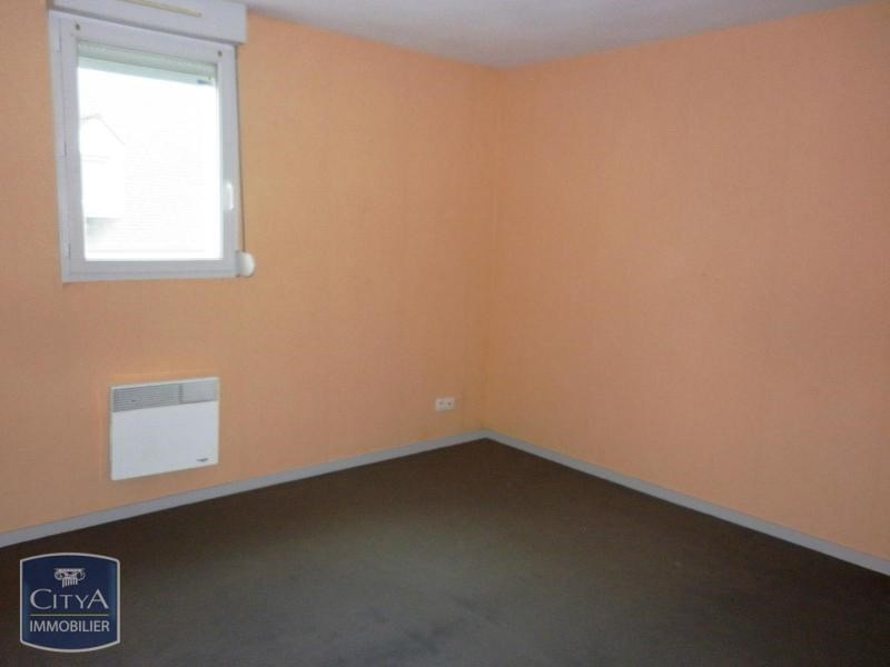 Produit d'investissement appartement Lesneven 85000€ - Photo 3