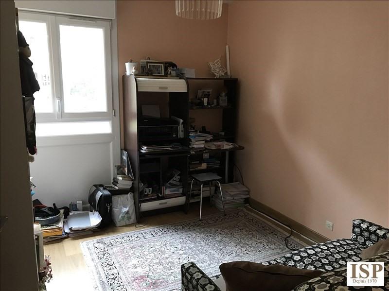 Vente appartement Aix en provence 540100€ - Photo 6