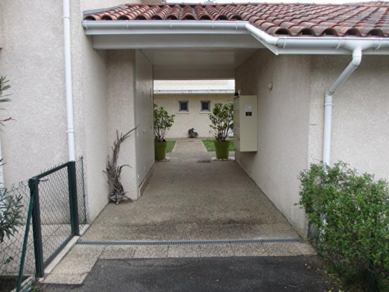 Vente appartement Angresse 139000€ - Photo 6
