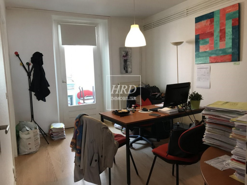 Vente bureau Saverne 96 300€ - Photo 3