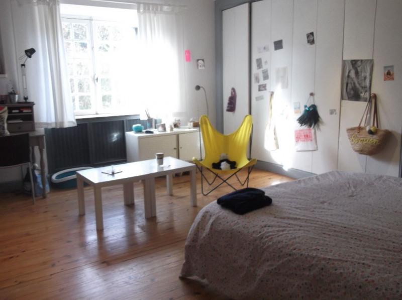 Vente maison / villa Aire sur l adour 286000€ - Photo 6