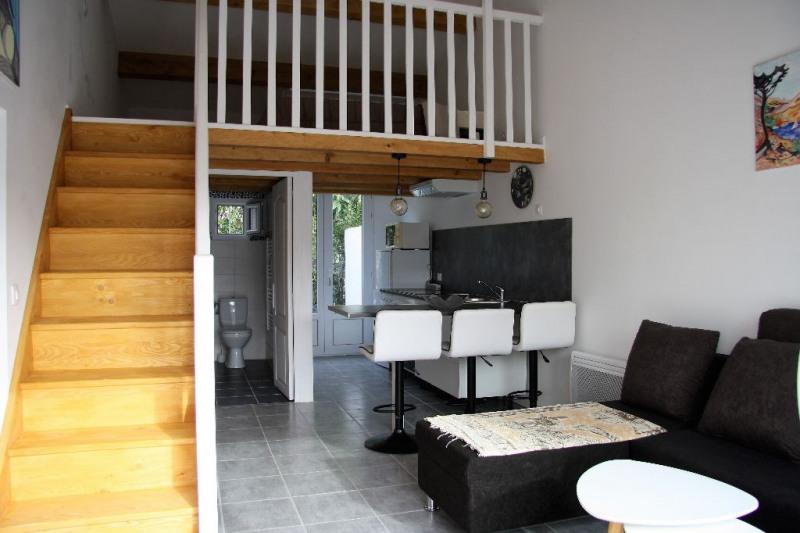 Sale house / villa Lunel 440000€ - Picture 10