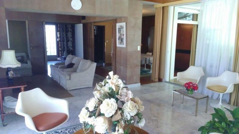 Vente maison / villa Olonne sur mer 439000€ - Photo 9