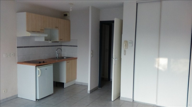 Location appartement Pau 484€ CC - Photo 5