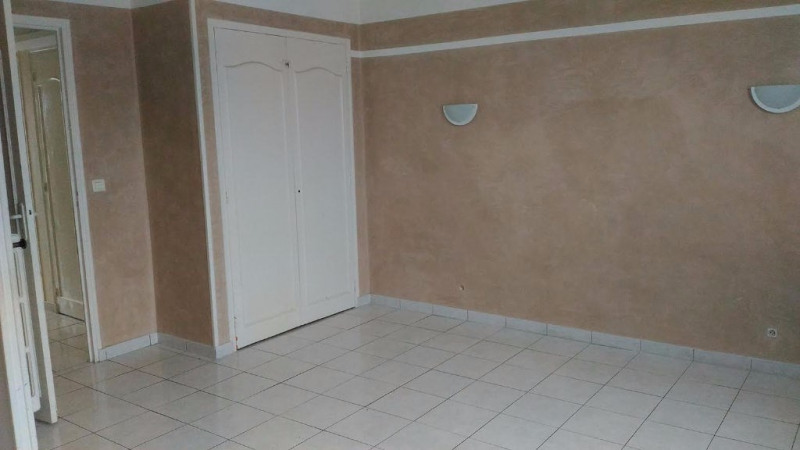Vente appartement Nice 192 000€ - Photo 3
