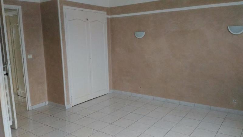 Vendita appartamento Nice 192000€ - Fotografia 3