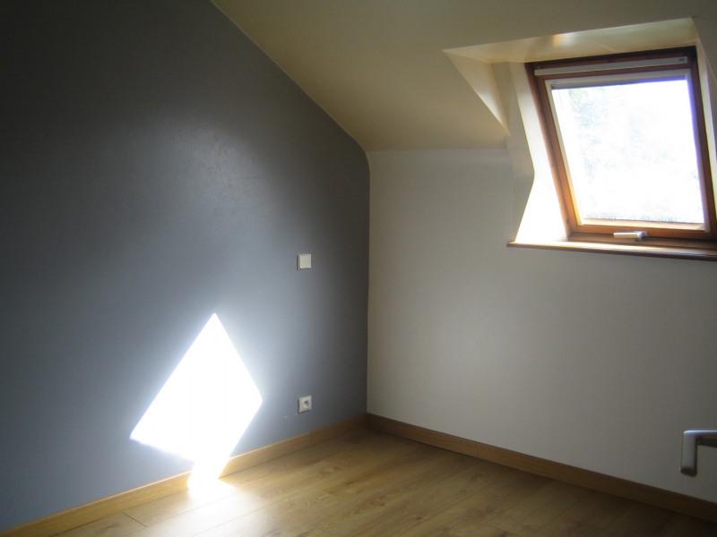 Location appartement Saint-avé 438€ CC - Photo 4