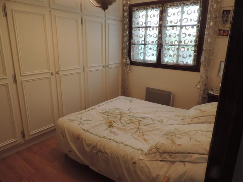 Vente maison / villa Antony 699000€ - Photo 8