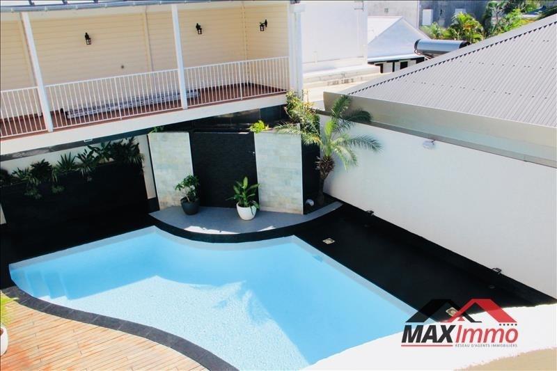 Vente de prestige maison / villa St denis 1260000€ - Photo 2