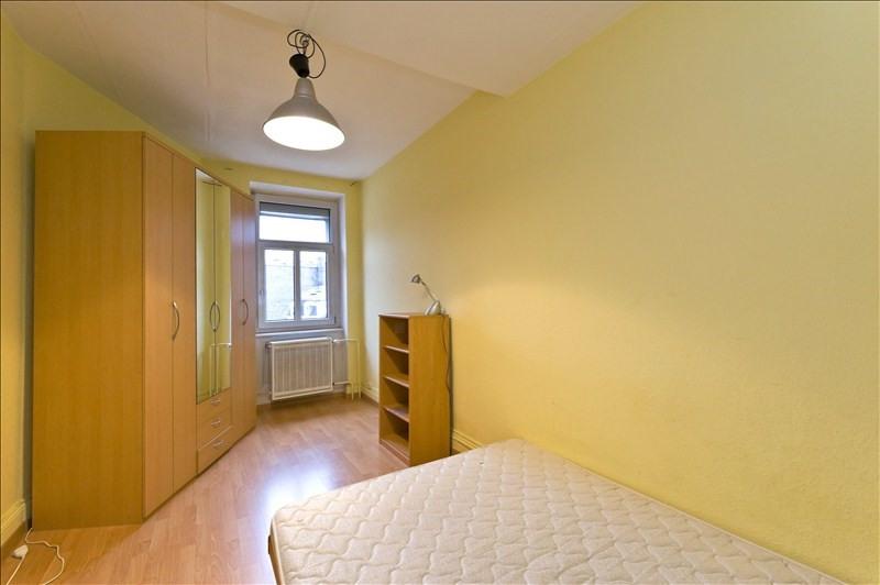 Alquiler  apartamento Strasbourg 1090€ CC - Fotografía 5