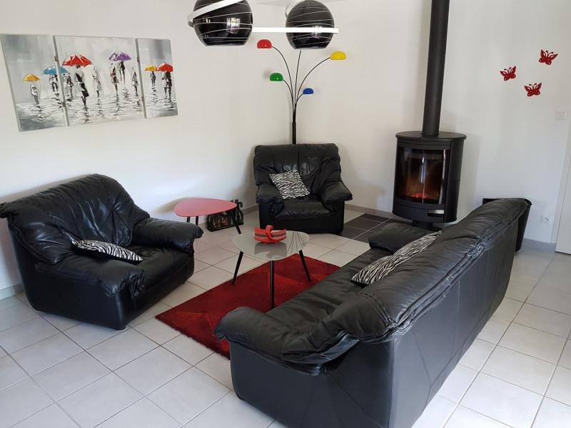 Location vacances maison / villa Bandol 700€ - Photo 12