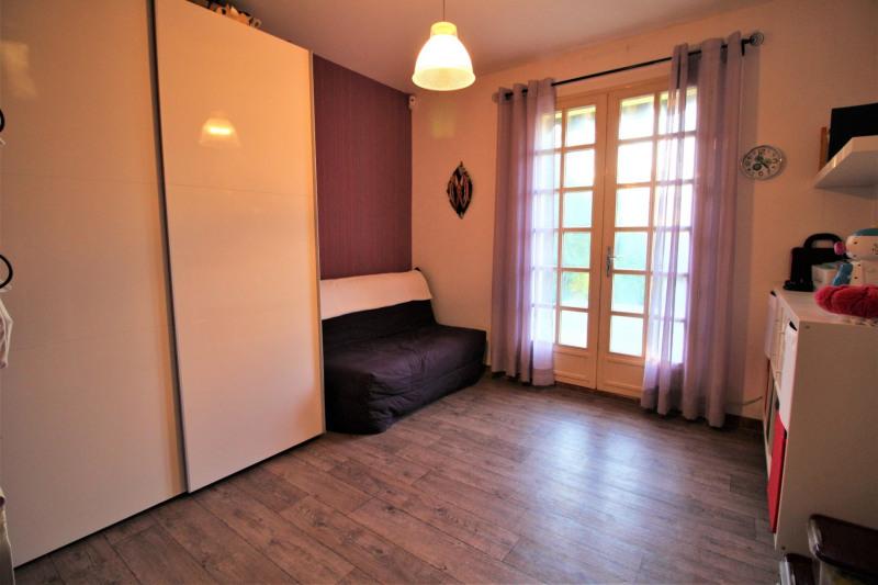 Sale house / villa Attainville 390000€ - Picture 9