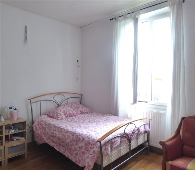 Sale apartment Lyon 3ème 315 000€ - Picture 6