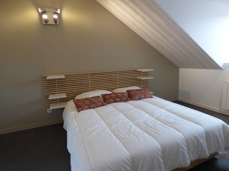 Location appartement Aix les bains 630€ CC - Photo 4
