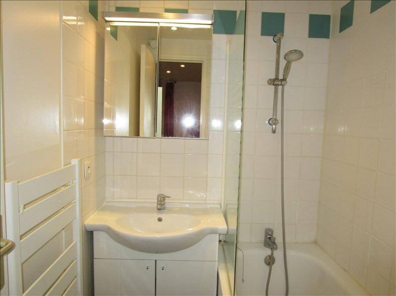 Venta  apartamento Versailles 236992€ - Fotografía 7