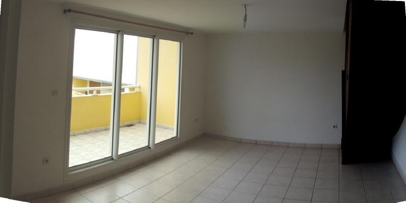 Vente appartement Lle tampon 157 000€ - Photo 5