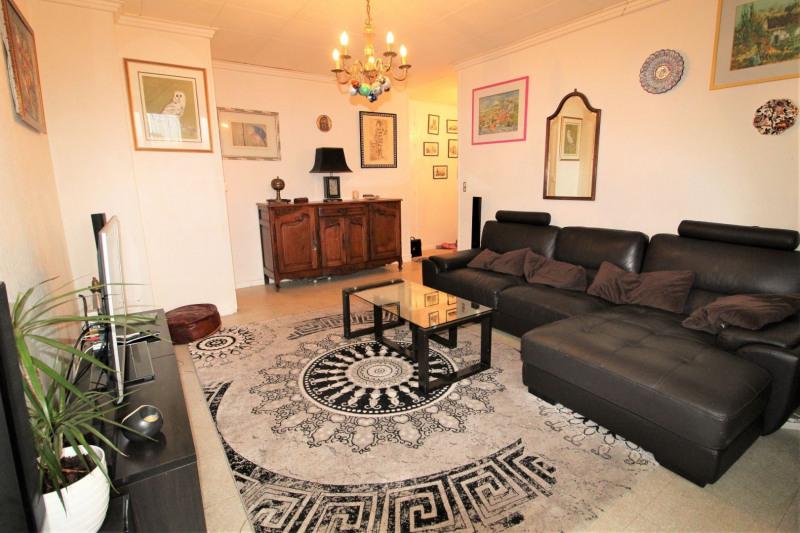 Sale apartment Eaubonne 172000€ - Picture 1