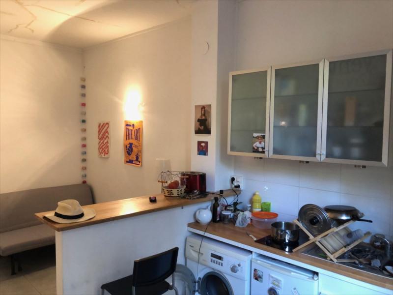 出租 公寓 Lyon 4ème 705€ CC - 照片 2
