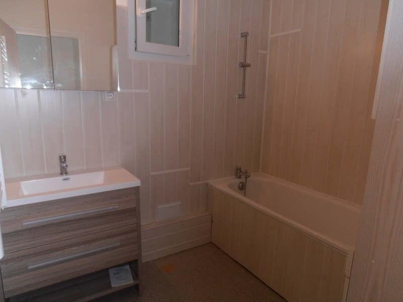 Venta  apartamento Pont eveque 81000€ - Fotografía 1