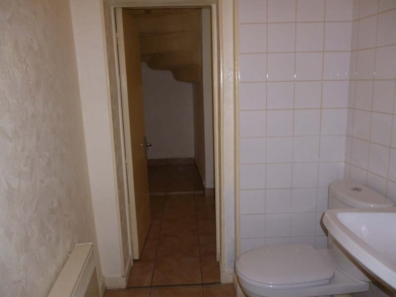 Location appartement Bayeux 308€ CC - Photo 6