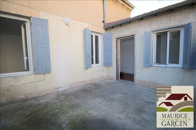 Produit d'investissement immeuble Cavaillon 441000€ - Photo 8