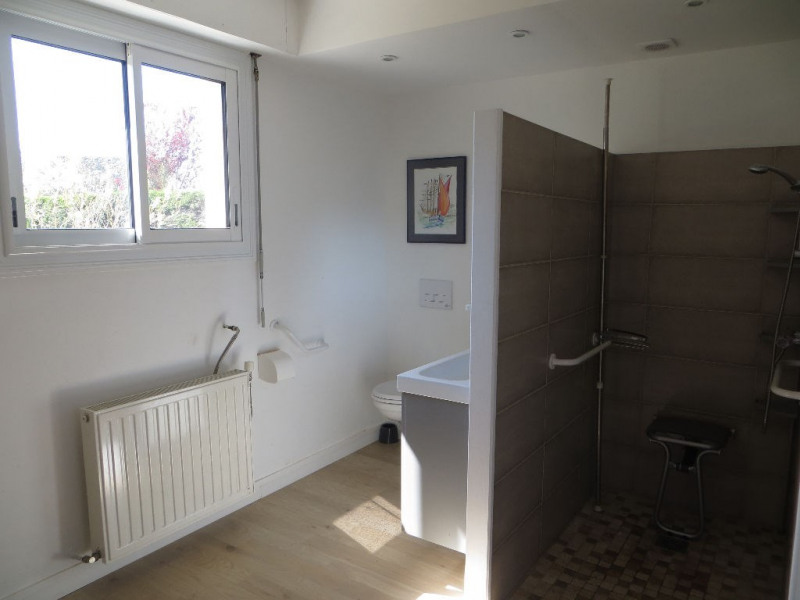 Sale house / villa La baule 379600€ - Picture 8