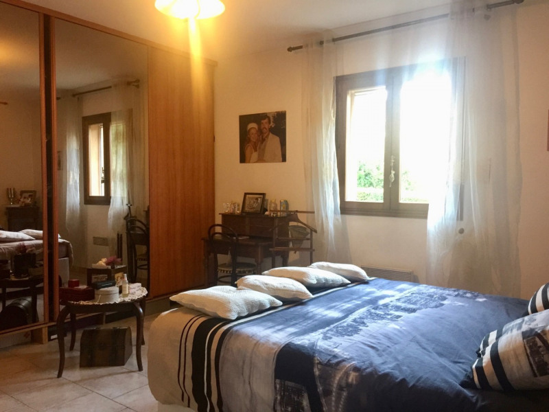 Vente maison / villa La destrousse 446000€ - Photo 12
