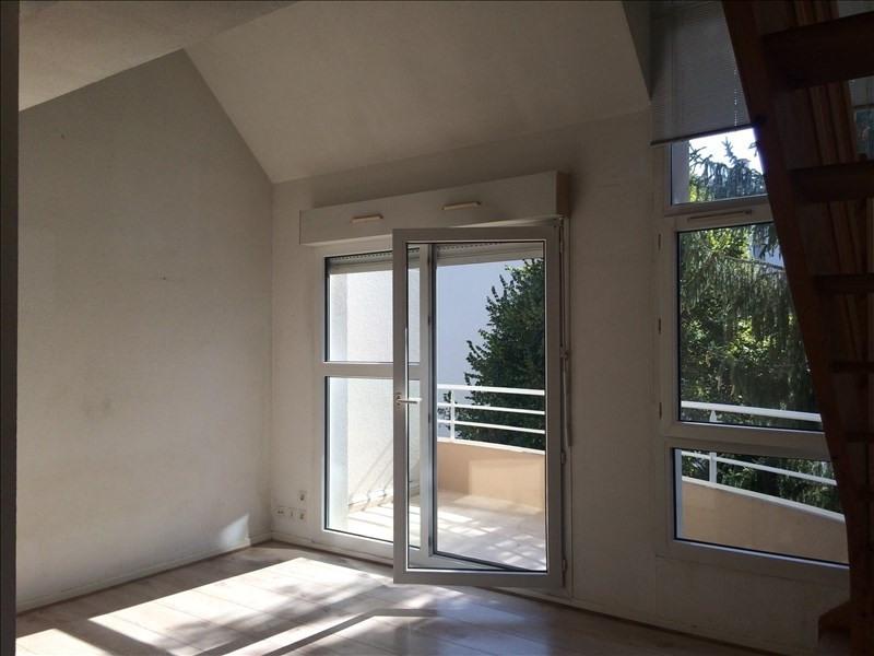 Alquiler  apartamento Pau 450€ CC - Fotografía 1
