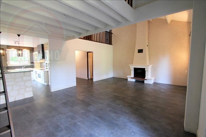 Life annuity house / villa Pomport 285000€ - Picture 3