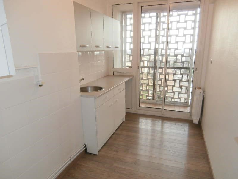 Location appartement Salon de provence 690€ CC - Photo 6