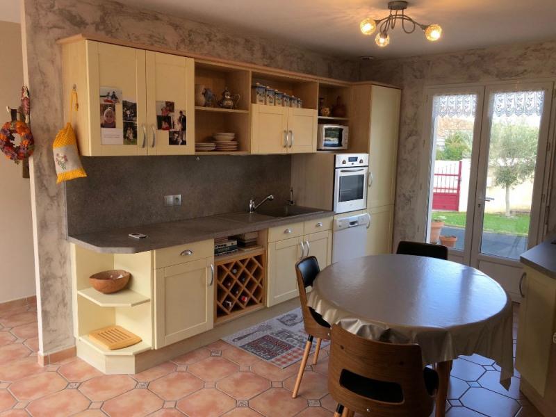 Vente maison / villa Vaux sur mer 522500€ - Photo 3