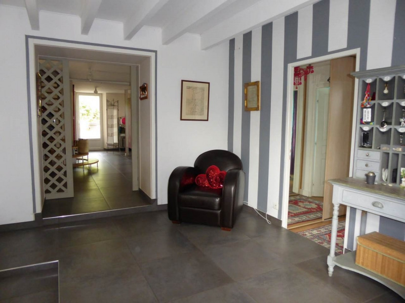 Deluxe sale house / villa Saint-laurent-de-cognac 695 000€ - Picture 29