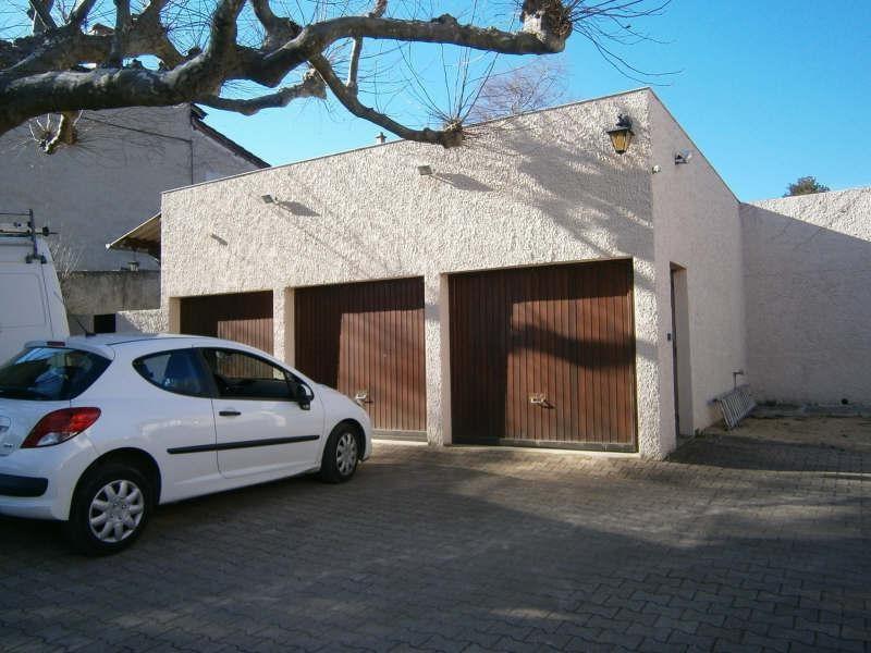 Vente maison / villa St prim 480000€ - Photo 5