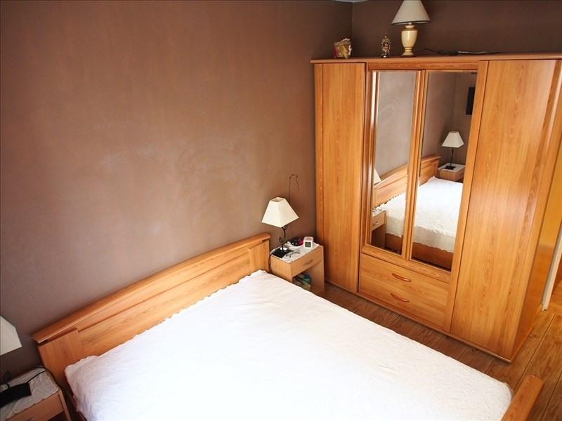 Vente appartement Conflans ste honorine 179500€ - Photo 7